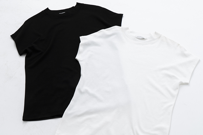 【LIMITED ITEM】Lenny T-shirts