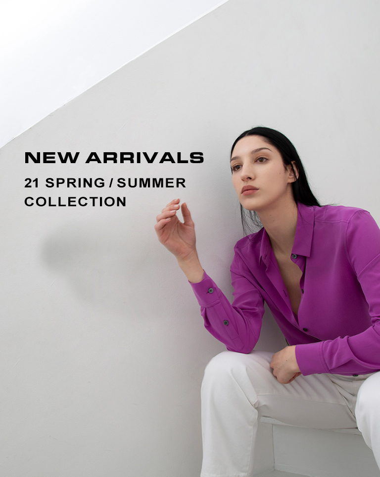 NEW ARRIVAL_210409