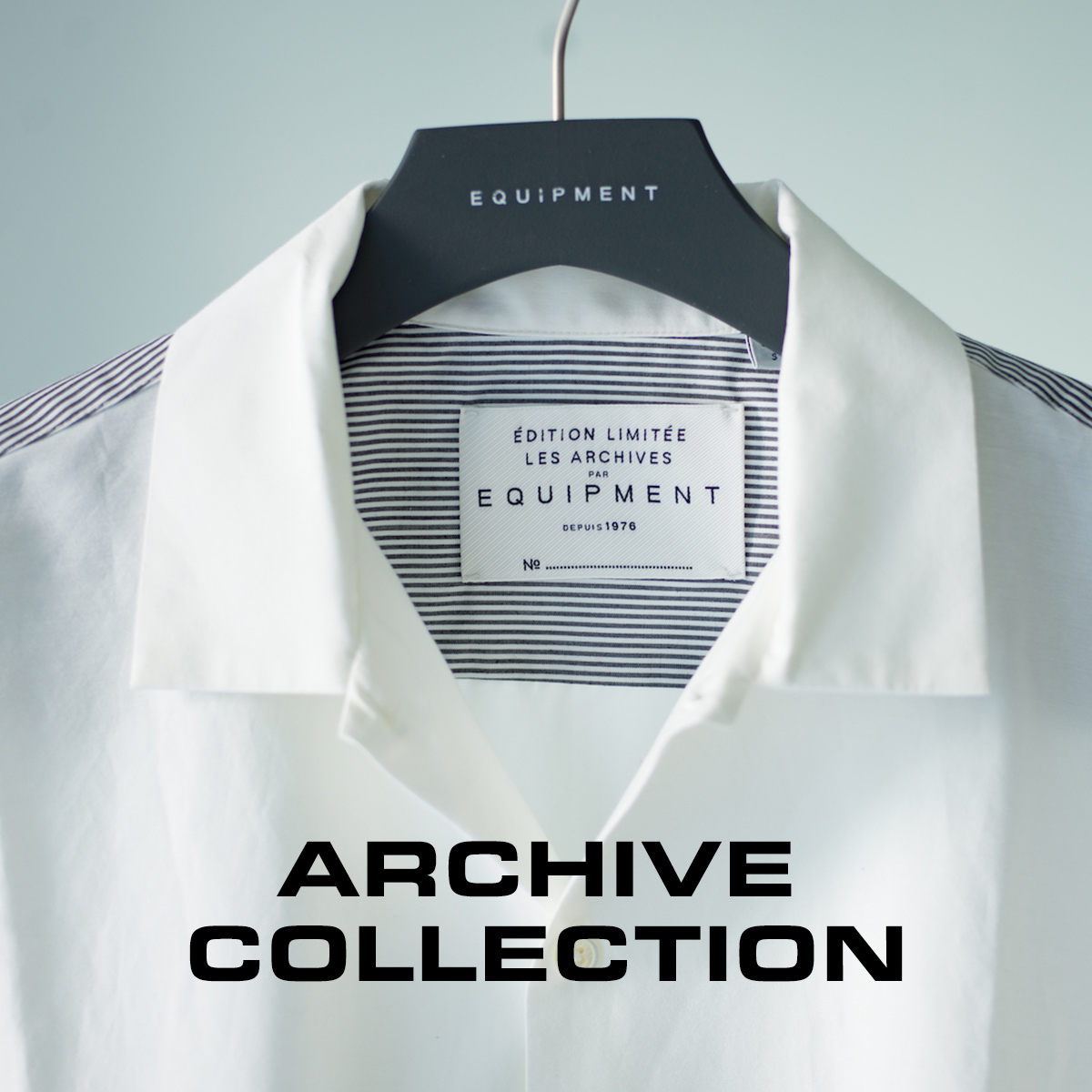 ARCHIVECOLLECTION