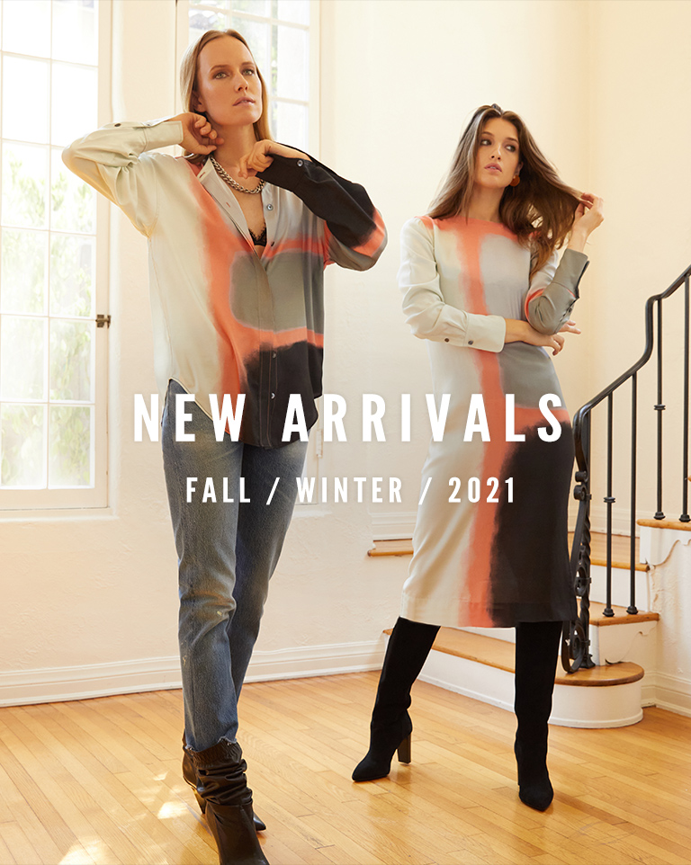 NEW ARRIVAL_211006