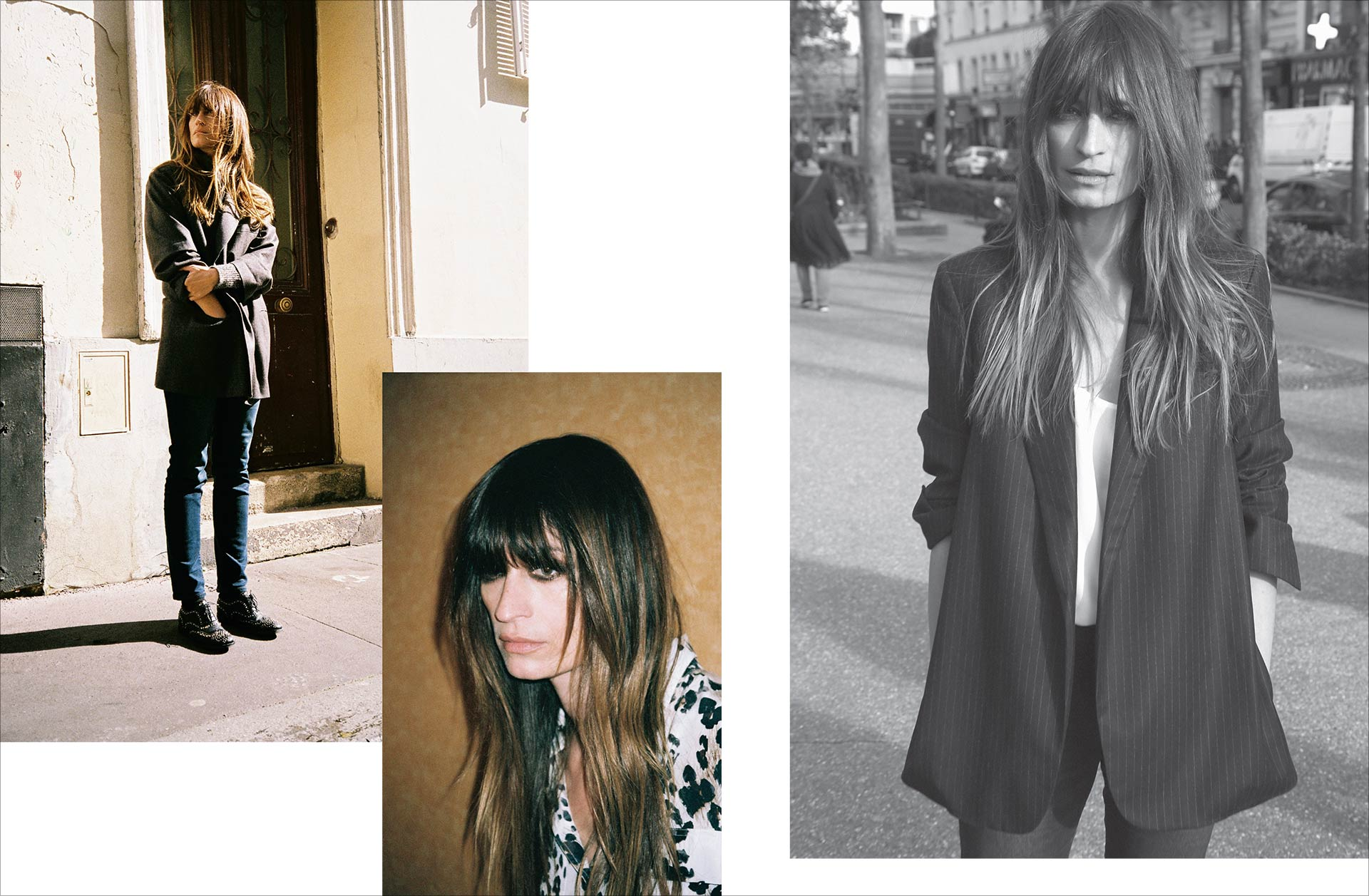 Caroline de Maigret Fall 2015 No.15