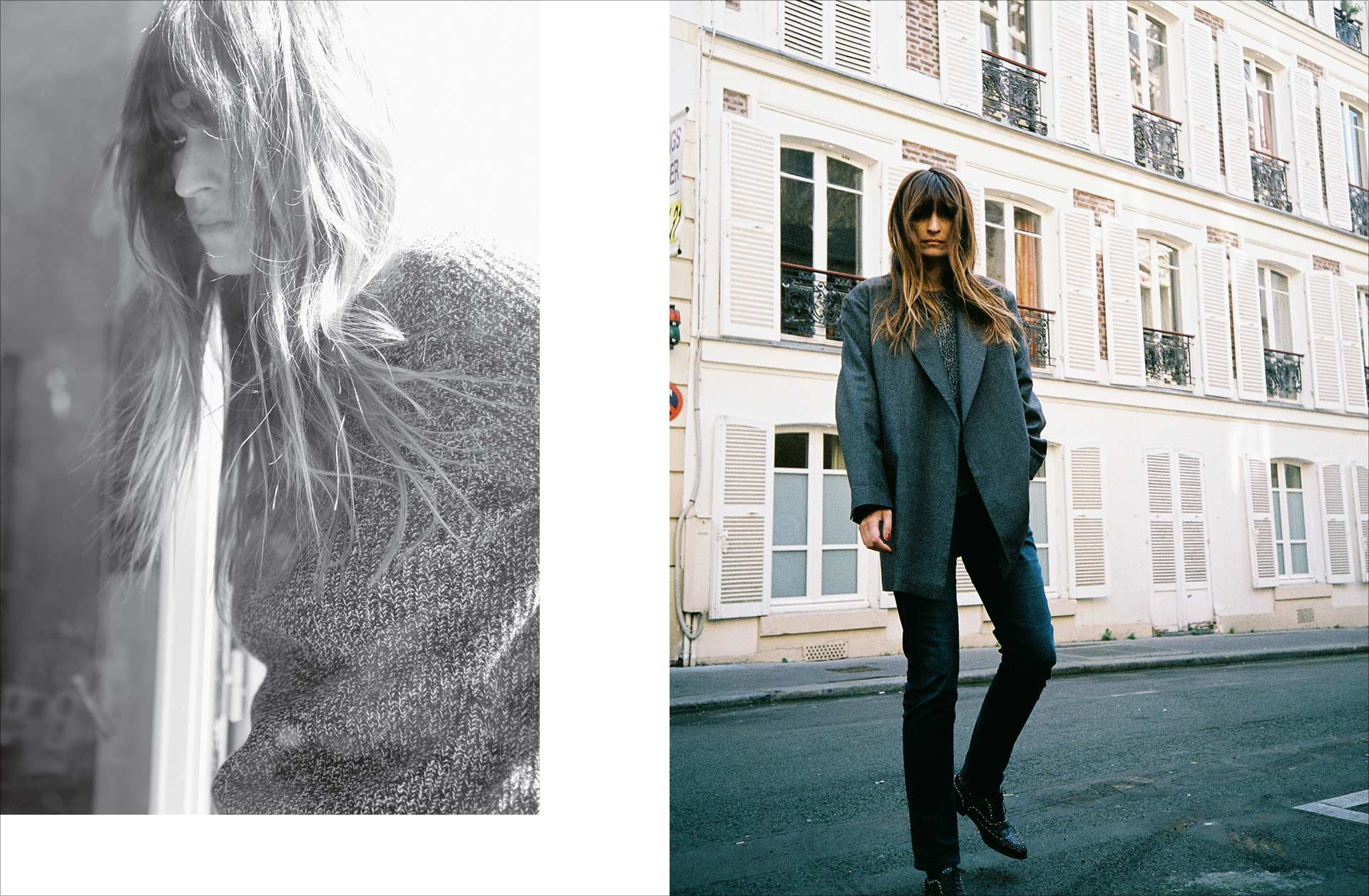 Caroline de Maigret Fall 2015 No.14