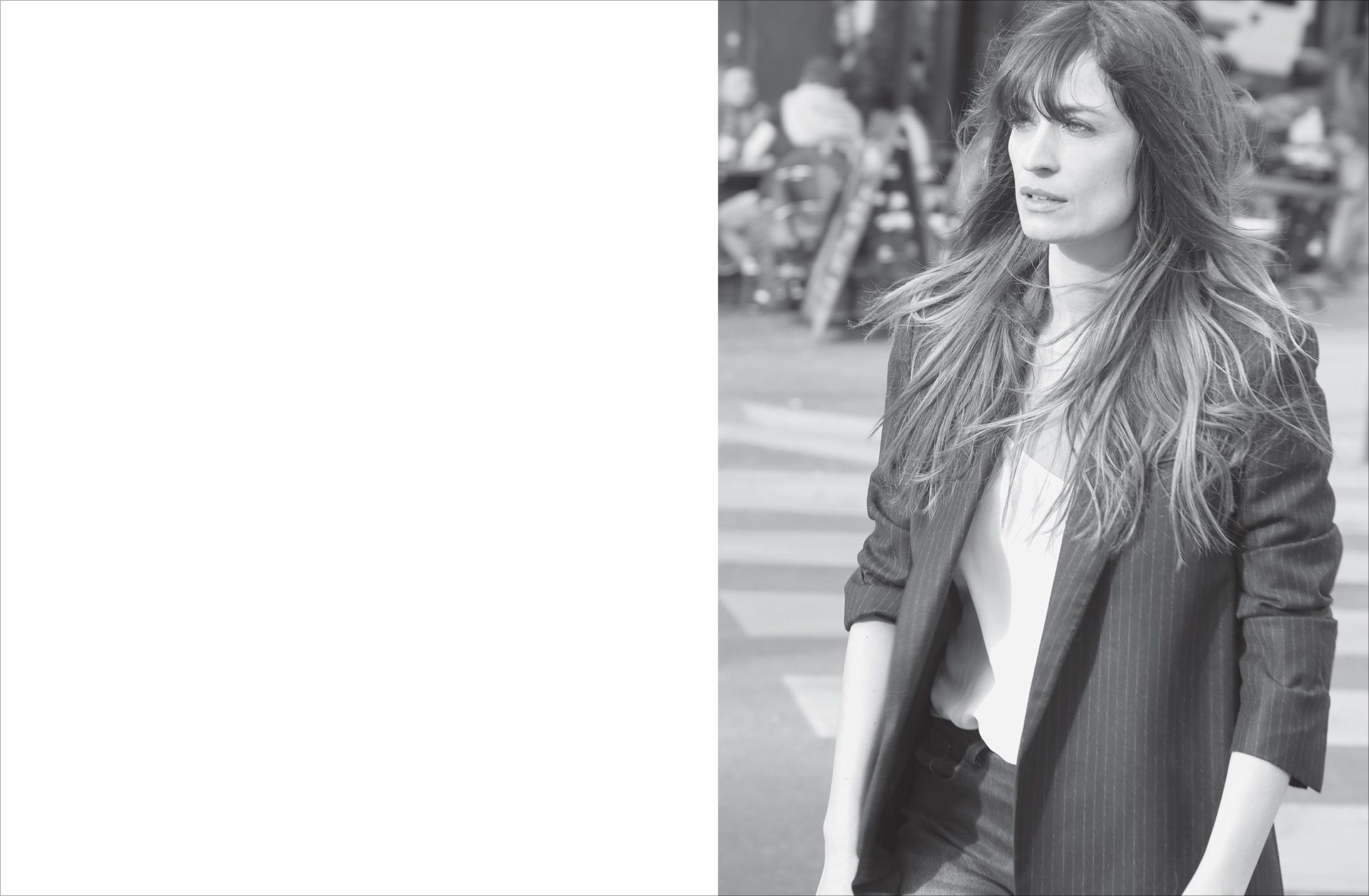 Caroline de Maigret Fall 2015 No.08