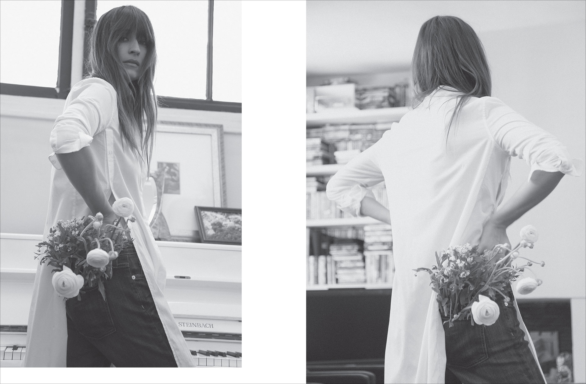 Caroline de Maigret Fall 2015 No.07