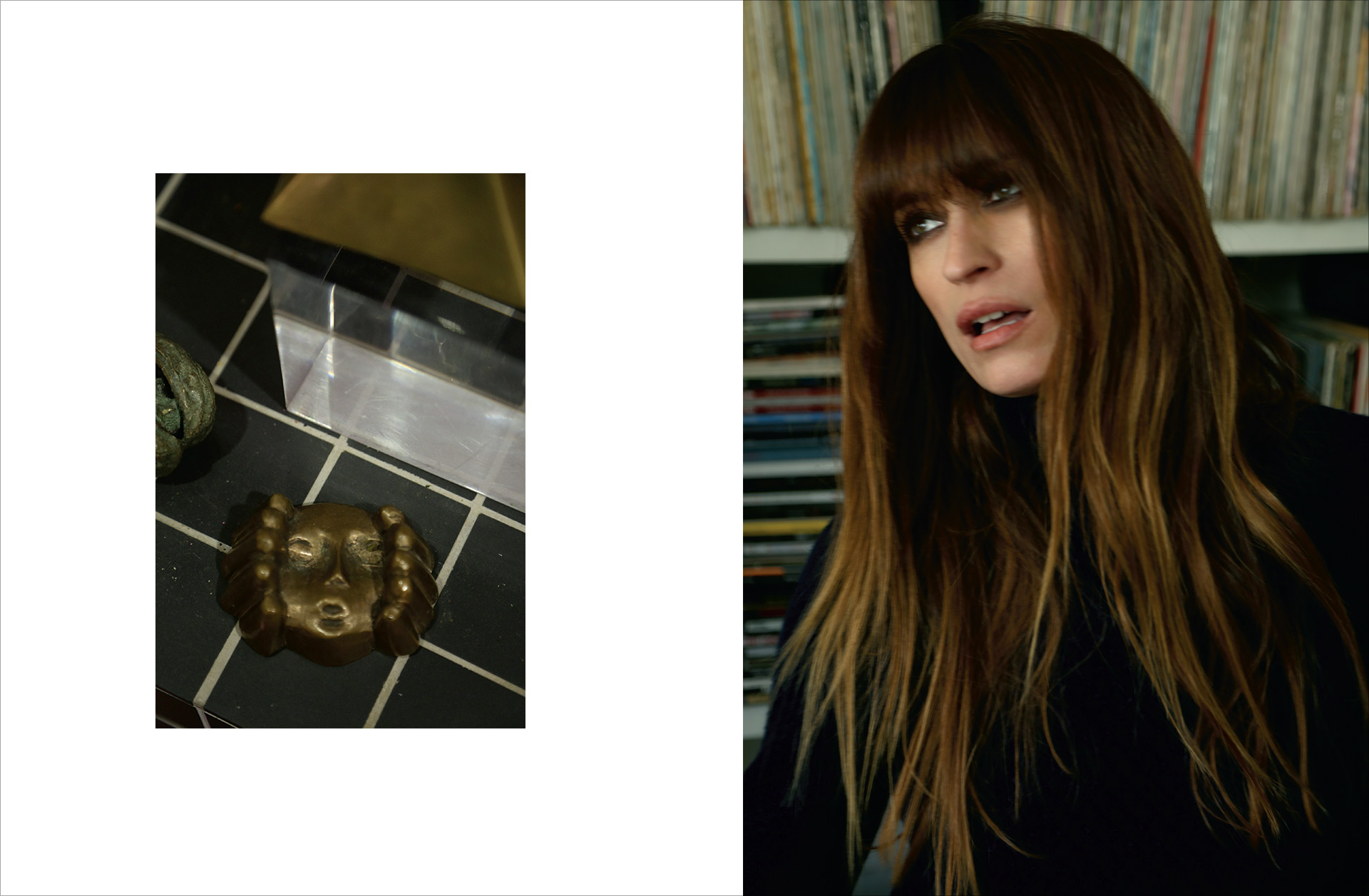 Caroline de Maigret Fall 2015 No.06